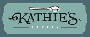 Kathie's Bakery